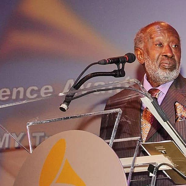 Clarence Avant Wiki, Biography, Net Worth, Age, Wife, & Height