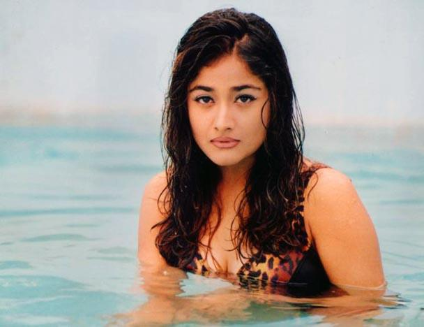 Kiran Rathod Biography