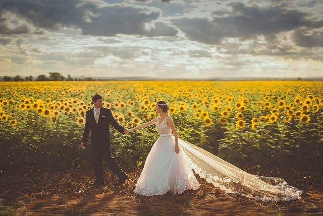 Common Wedding Mistakes You've Never Heard of 2