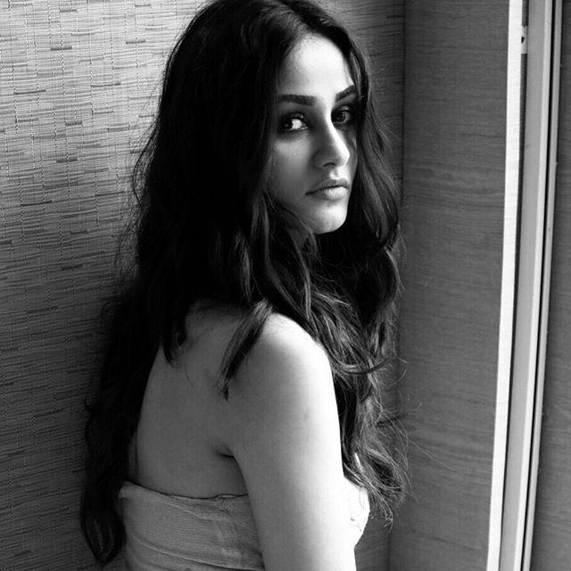 Aditi Arya biography
